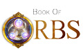 Launch of Book of Orbs Marketplace
