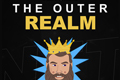 First Episode of the Outer Realm Podcast