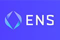 Launch of the ENS Naming Protocol