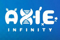 Launch of the Axie Infinity Game Presale